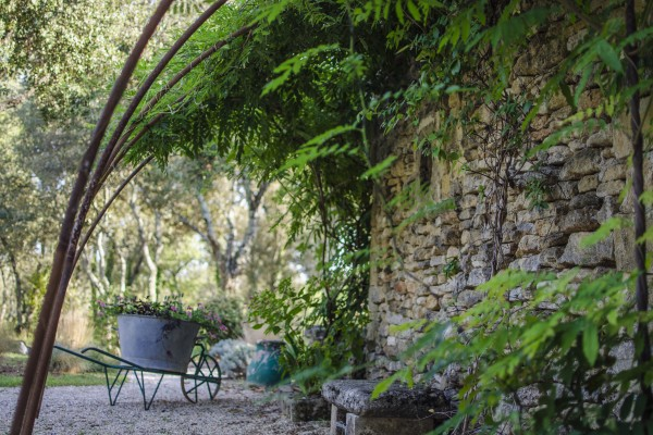 http://www.chambre-hote-villa-vanille.com/wp-content/uploads/2014/09/DSC_5629-600x400.jpg